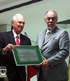 Jorge Almeida Guimarães