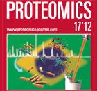 fapesp proteomics 12set12