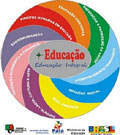 mais-educacao