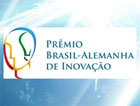 Prêmio Brasil-Alemanha de Inovação