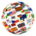 bandiere-globe