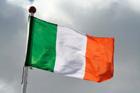 irlanda bandiera