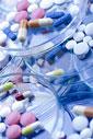 HC alerta sobre uso exagerado de analgésicos