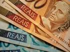 moneta-reais
