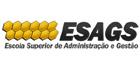esags logo