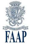 faap-logo