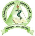 fcmmg-logo
