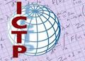 ictp-logo
