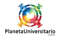 Link to PlanetaUniversitário.com