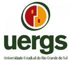 uergs logo