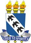 uern-logo