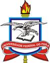 ufpa-logo