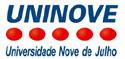 uninove-logo