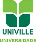 univille-logo