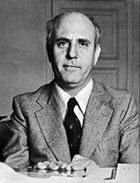 Manuel Calvo Hernando