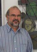 Paulo Cheida Sans