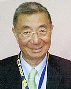 Samuel Ting