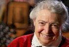 Mildred S. Dresselhaus